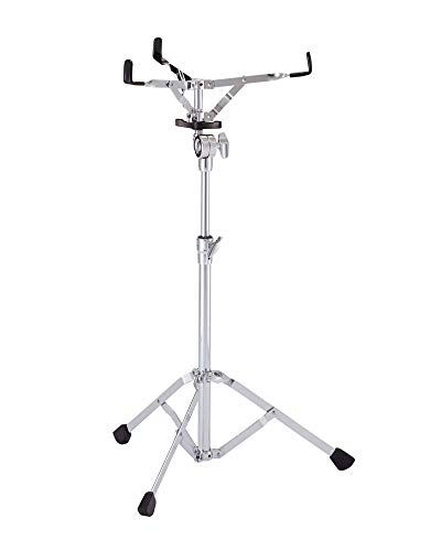 Pearl S710 Lightweight Concert Snare Stand
