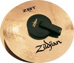Zildjian ZBT 14″ Band Cymbals Pair