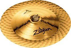 Zildjian A Series 19″ Ultra Hammered China Cymbal