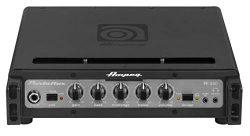 Ampeg Bass Amplifier Head PF-350