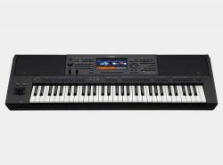 Yamaha PSRSX700 Arranger Workstation