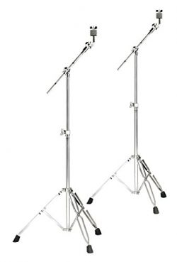 PDP by DW 700 Series Cymbal Boom Stand – 2 Pack