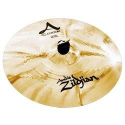 Zildjian A Custom 17″ Crash Cymbal