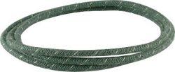 Leslie Upper Drive Belt (25.5″) For 122/147