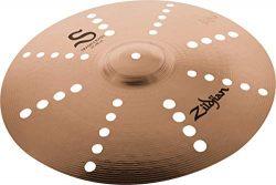 Zildjian 16″ S Trash Crash Cymbal