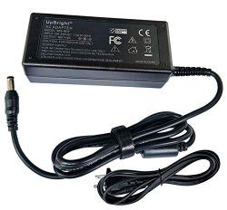 UpBright 12V AC/DC Adapter Replacement for Korg SP-250 PA-50 LP-250 LP-350 LP350WH LP350BK SP250 ...