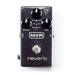 Other EQ Effects Pedal (M300)