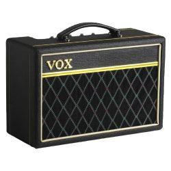 Vox Pathfinder 10w Bass Combo Amp