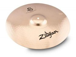 Zildjian 17″ S Projection Crash