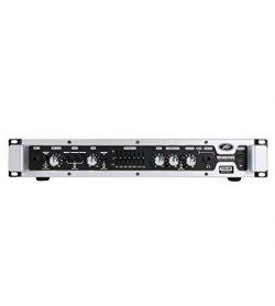 Peavey Headliner 1000 1000-Watt Bass Amp Head