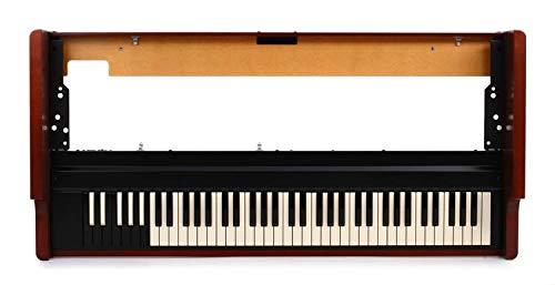 Hammond XK-5 ProStyle Lower Manual