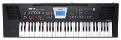 ROLAND BK-3 BK Arranger keyboards