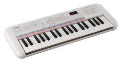 Yamaha Portable Keyboard PSSE30