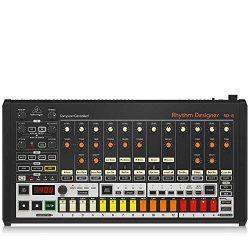 RD-8 Rhythm Designer Drum Machine