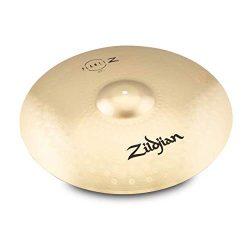 Zildjian Ride Cymbal (ZP20R)