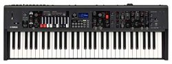 Yamaha YC61 61-key, organ focused stage keyboard