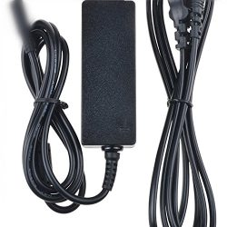 Accessory USA AC DC Adapter for Korg MP5001005 M50 PA800 Music Keyboard Workstation Power Supply ...