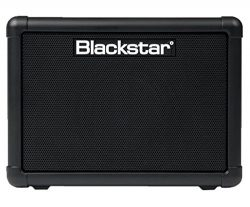 Blackstar Electric Guitar Mini Amplifier, Black (FLY103)