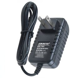 ABLEGRID AC/DC Adapter for Roland FA-06 FA-08 Keyboard Workstation Synthesizer Power Supply Cord
