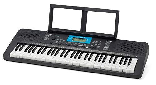 Medeli M211K Portable Keyboard