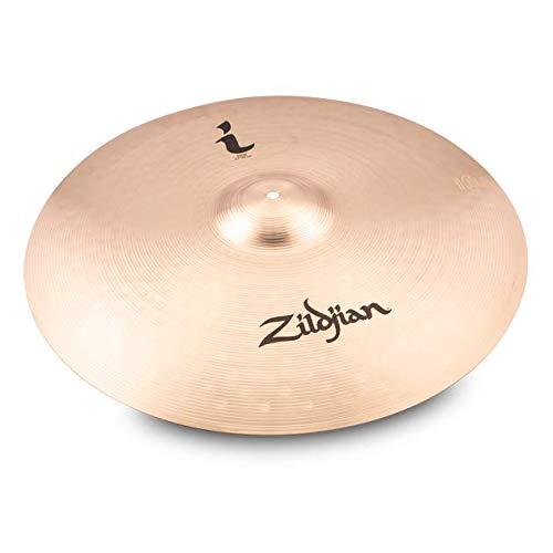 Zildjian I Family Ride Cymbal (ILH22R)