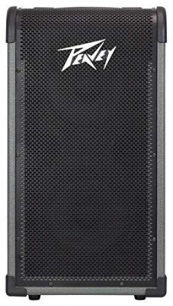 Peavey MAX 208 200-Watt Bass Amp Combo